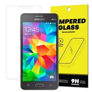 MG 9H üvegfólia Samsung Galaxy Grand Prime kép