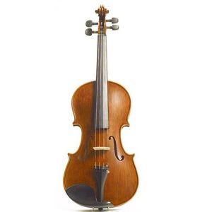Stentor Violin 4/4 Handmade ProSeries ''Elysia'' kép
