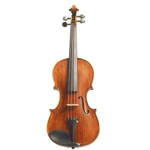 Stentor Violin 4/4 Handmade ProSeries ''Arcadia'' kép