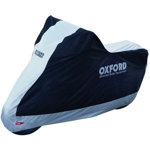 Oxford Aquatex Cover L kép
