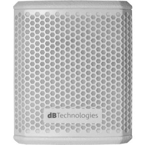 dB Technologies LVX P5 8 OHM White kép