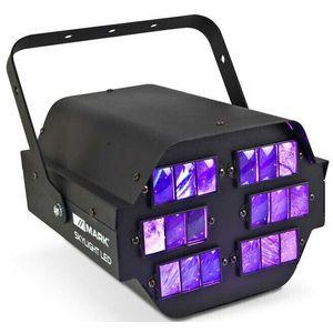 MARK SKYLIGHT LED kép