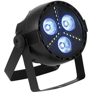 Eurolite LED PARty Hybrid Spot kép