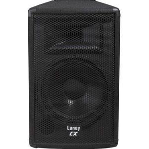 Laney CXT112 Passzív hangfal kép