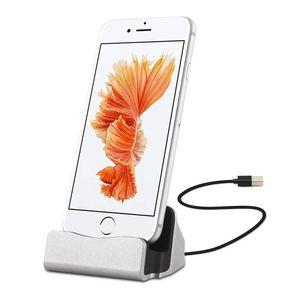 iPhone asztali töltő kép