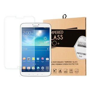 MG 9H üvegfólia Samsung Galaxy Tab 3 T310/311 kép