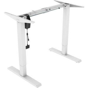 AlzaErgo Table ET2.1 fehér kép