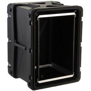 Case rack kép