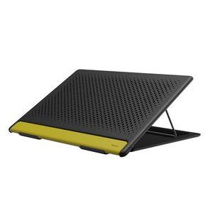 Baseus Mesh laptop állvány, szürke (SUDD-GY) kép