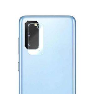 MG 9H üvegfólia objektívre Samsung Galaxy A21s kép