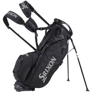 Srixon Stand Bag Black kép