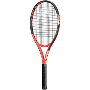 Head IG Challenge MP Tennis Racket 3 kép