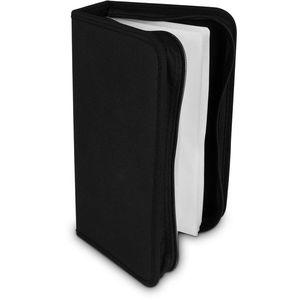 COVER IT 128 darabos - nejlon - fekete kép