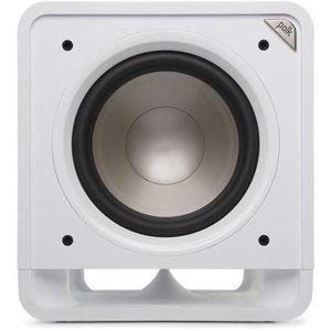 Polk Audio HTS 10 White kép