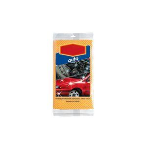 Autós törlőkendő - Kíváló nedvszívó képességgel kép