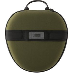 UAG Ration Protective Case Olive Apple AirPods Max kép