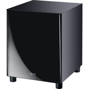 Magnat Signature Sub 730A Fekete kép