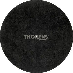 Thorens Leather Mat kép