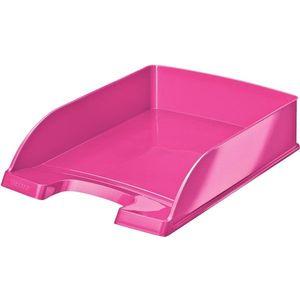 Leitz WOW rózsaszín kép