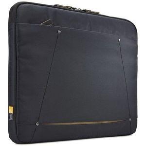 """Case Logic Deco laptop táska 15, 6"""" (fekete) kép"""