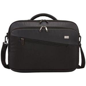 """Propel laptop táska 15, 6"""" (fekete) kép"""