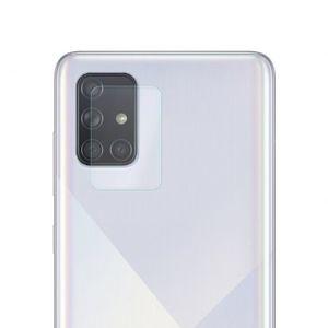 MG 9H üvegfólia kamerára Samsung Galaxy A71 kép