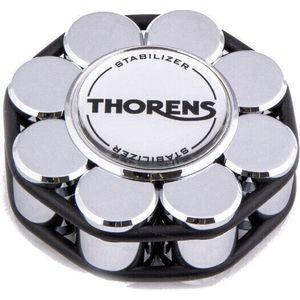 Thorens TH0078 Clamp (Stabilizátor) Króm kép