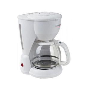 Kávéfőző filter kép