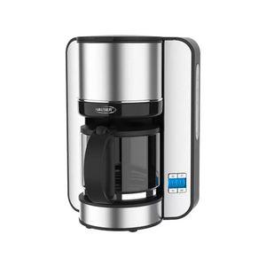 Hauser C-822 kávé- és teafőző kép