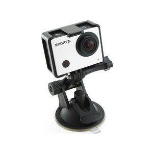 Gembird ACAM-003 FullHD Wi-Fi Kamera Vízálló tokkal kép
