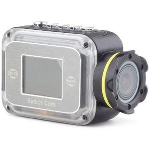Gembird ACAM-W-01 FullHD Vízálló Wi-Fi Kamera kép