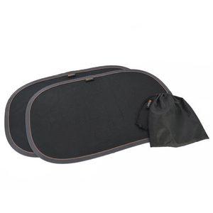 BeSafe napernyő készlet kép