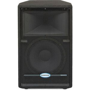 Samson RS12HD Passzív hangfal kép