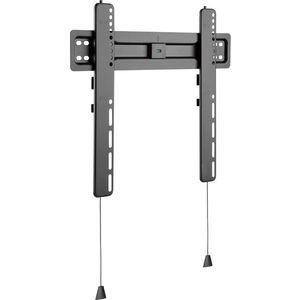 """AlzaErgo F415B Ultra Slim fix 32-55"""" kép"""