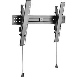 """AlzaErgo T430B Ultra Slim összecsukható 37""""-70"""" kép"""