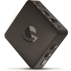 STRONG Android TV Box SRT 202EMATIC kép