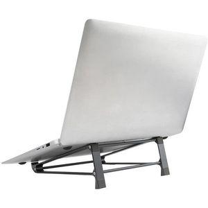 MISURA ME03 ergonomikus kép