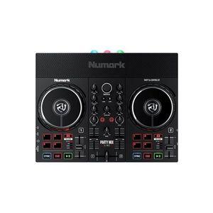 Numark Party Mix Live kép