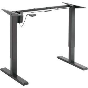AlzaErgo Table ET2.1 fekete kép