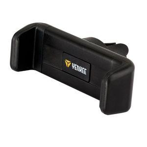YENKEE YSM 201BK autós telefontartó (30017222) fekete kép