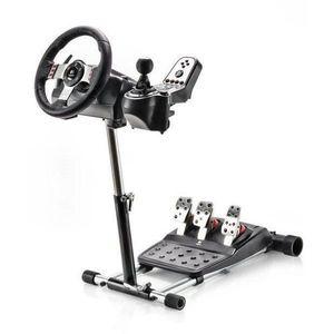 Wheel Stand Pro for Logitech G29/G920/G27/G25 Racing Wheel - DELUXE V2 kép