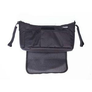 Pelenkázó táskák babakocsihoz kép