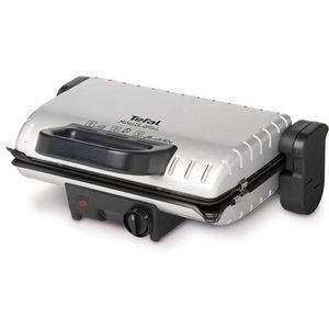Tefal GC205012 Minute Grill kontakt grill kép