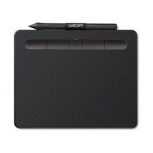 Wacom Pro Pen 2 kép