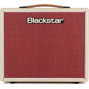 Blackstar Studio 10 6L6 kép