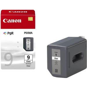 Canon PGI-9 kép