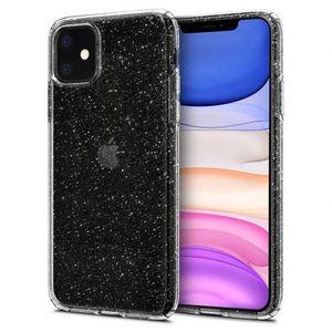 Apple iPhone 11 átlátszó tok kép