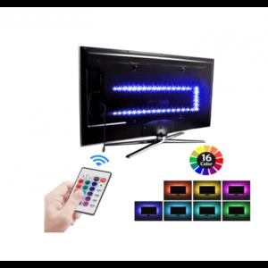 TV-hez kép