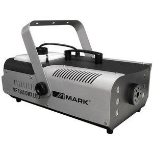 MARK MF 1500 DMX LED kép