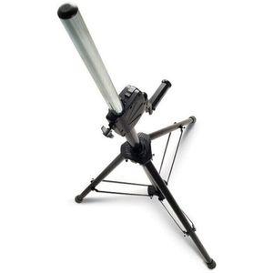 PROEL DHSS20 Teleszkopikus háromlábú hangfal állvány kép